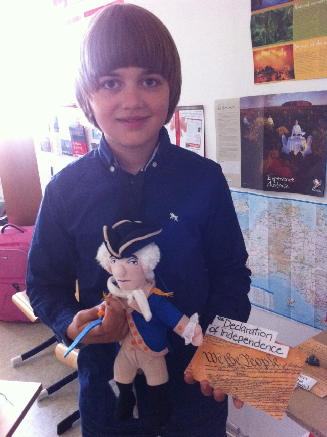 danny-third-grade-with-george-washington-and-the-declaration-of-independence-usa-history