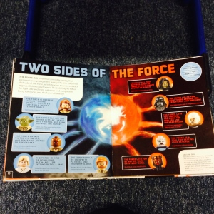 good-versus-evil-star-wars-book-resource