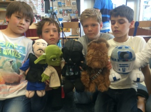 third-grade-actordirectorscreenwriters-with-their-star-wars-cast