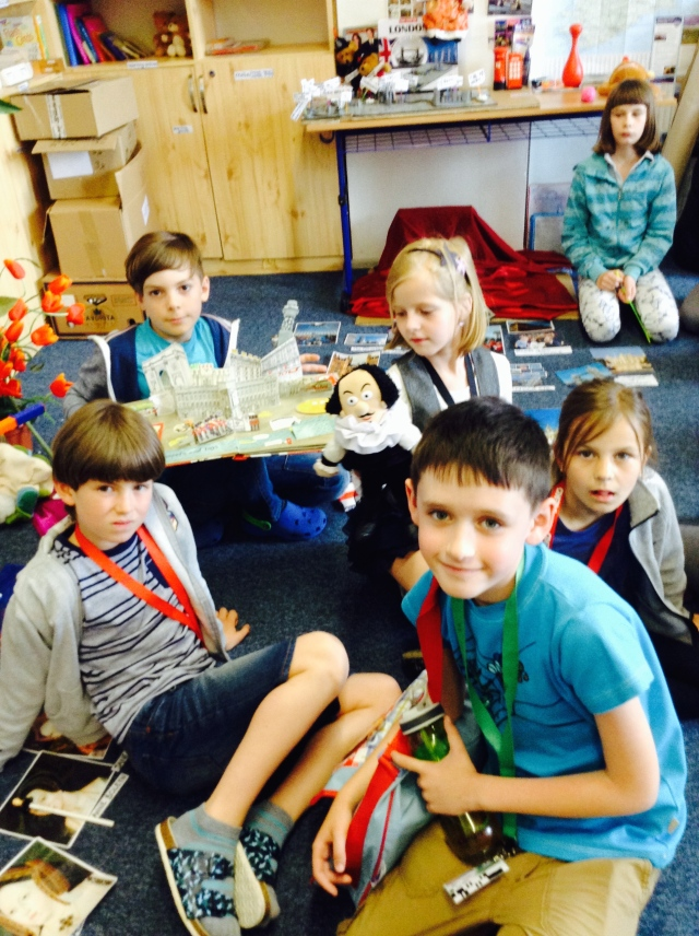 third-graders-and-london-with-shakespeare